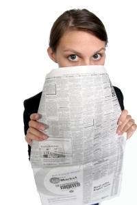 Graduate Journalism Degrees Q&A