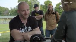 VICE documentary on Charlottesville